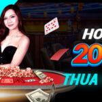 Lucky88 – Website cá cược online trực tuyến hàng đầu châu Á