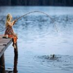 Nằm mơ thấy câu cá là điềm gì? – Mơ câu được cá đánh đề con gì?